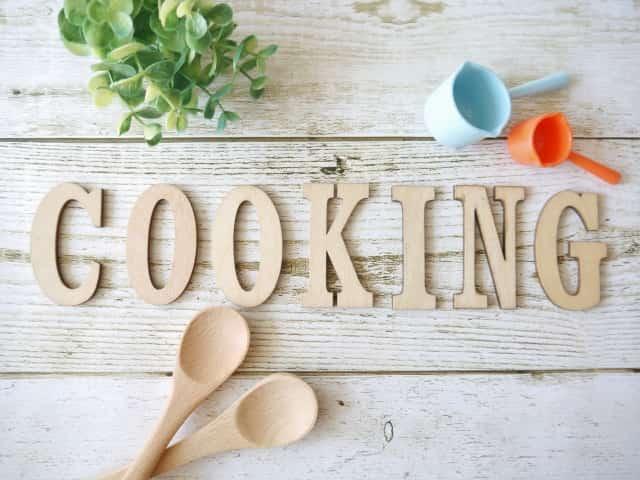 あさイチの食べるオイスターソースの作り方