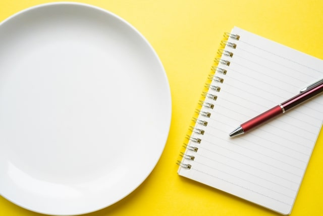 冷凍下味ひき肉シートの作り方とレシピ