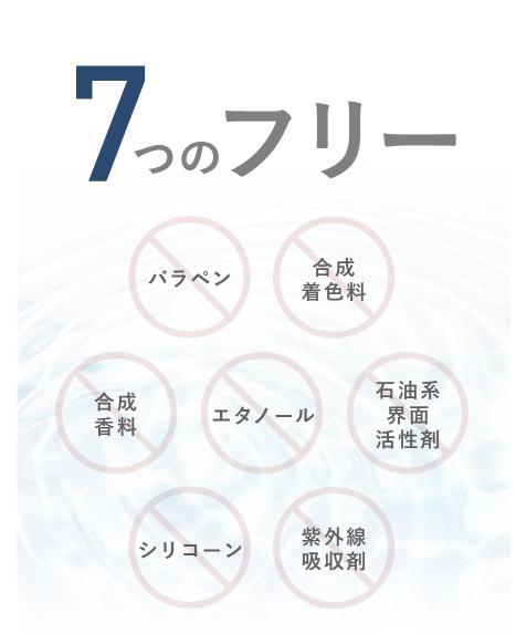 ホワイトHQクリーム2.5