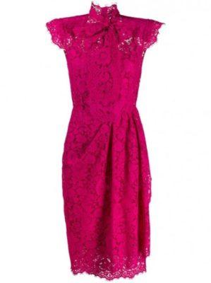 M-1グランプリ2020年上戸彩の衣装ドレス