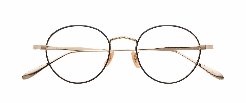 ウチカレ浜辺美波の黒いメガネ