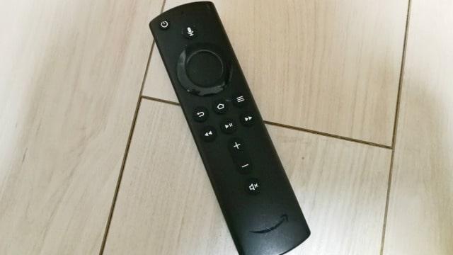 テレビが勝手につく理由はリモコン?