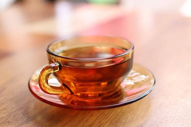 カフェと喫茶店の違い